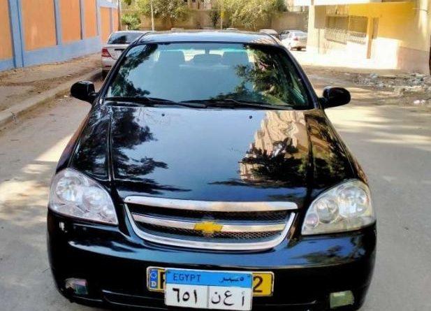 اسعار السيارات كسر الزيرو