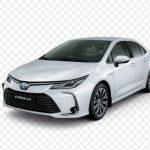 0000 Copy 150x150 - أرخص السيارات المستعملة في السعودية