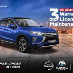 01 6 150x150 - سيارات كيا سبورتاج Kia Sportage 2021 ...تعرف علي مزايا وعيوبها ومواصفاتها واسعارها