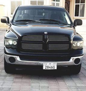 125405400 2852079671783394 468968626806649312 n 285x300 - سيارات مستعملة للبيع في الامارات من المالك مباشرة