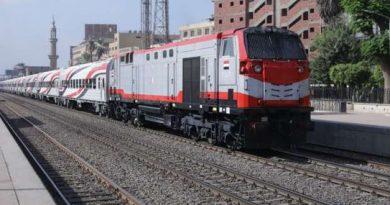 موعد نتيجة اختبارات السكة الحديد 2020