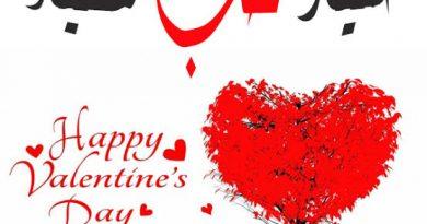 اغاني عيد الحب المصري 2020