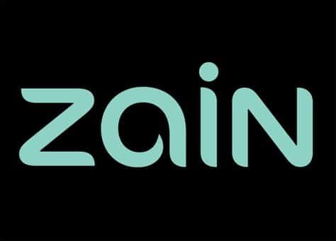تحويل رصيد زين الأردن السعودية العراق - تعرف على كيفية تحويل رصيد شركة زين العراق 2021