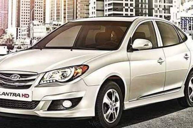 big img 081df8909ffa724749c028cb4059f641 - تعرف علي انواع السيارات في مبادرة احلال السيارات واسعارها
