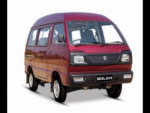 hqdefault 1 - تعرف علي انواع السيارات في مبادرة احلال السيارات واسعارها