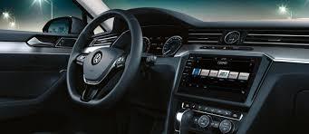 9 2 - اسعار و مواصفات سيارات فولكس باسات 2021