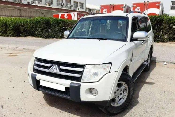 موديل 2008 - سيارات مستعملة بالكويت بأقل الأسعار.. عربيات لقطة
