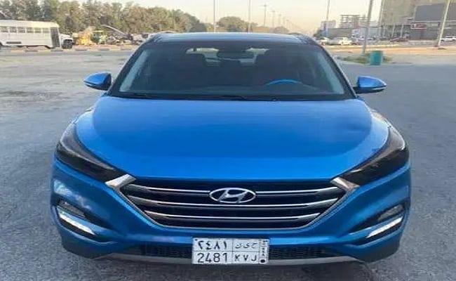 ٢٠١٧ فل كامل - أقوى مزادات السيارات بالسعودية.. لا تفوت الفرصة