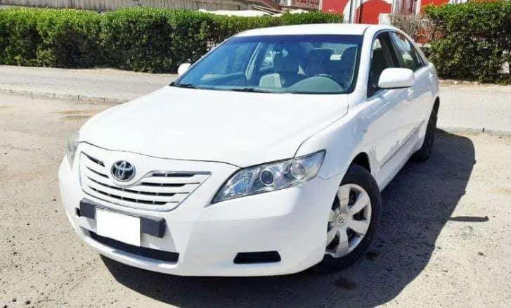 موديل 2011 - سيارات مستعملة بالكويت بأقل الأسعار.. عربيات لقطة