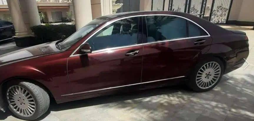 ٢٠٠٦ - بالسعودية سيارات مستعملة بأرخص الأسعار وتحدي