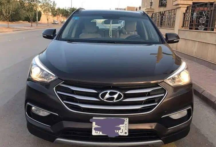سنتافى ٢٠١٧ - أقوى مزادات السيارات بالسعودية.. لا تفوت الفرصة