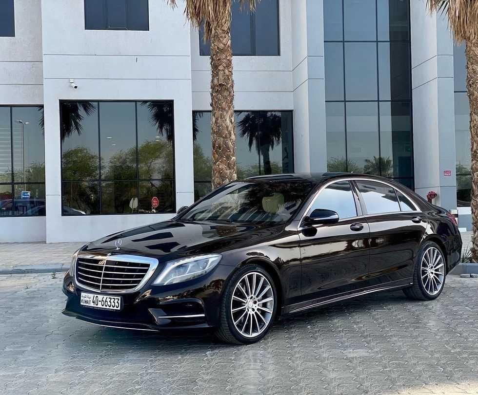20213122112590 - أسعار السيارات المستعملة في الكويت
