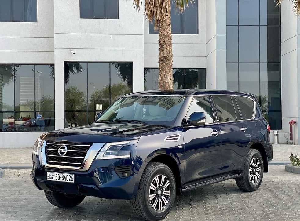 2021322229230 - أسعار السيارات المستعملة في الكويت