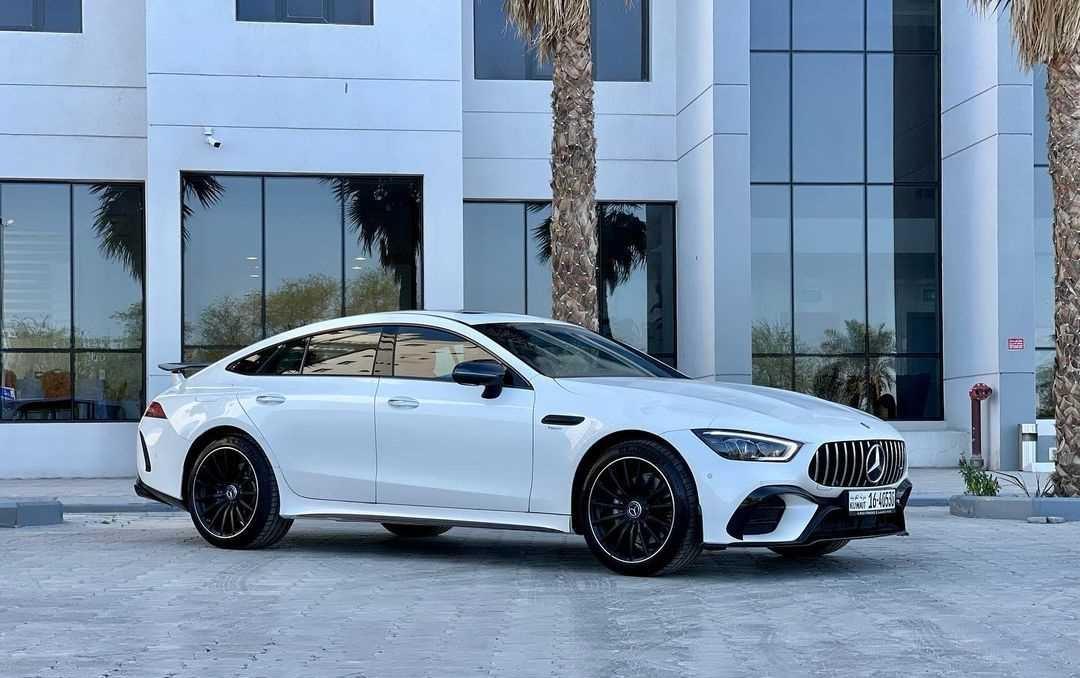 2021362223170 - أسعار السيارات المستعملة في الكويت
