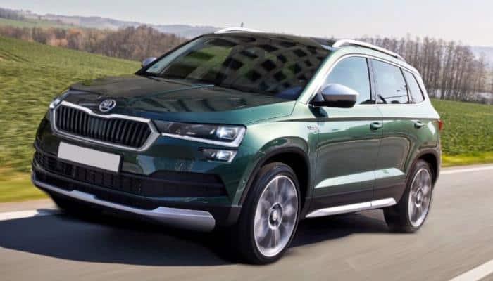 143 215301 specifications prices 2021 skoda karoq 700x400 - أسعار سيارات سكودا كودياك في المملكة العربية السعودية 2022