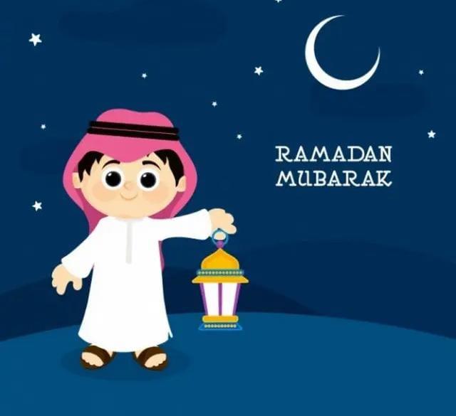 61c3fb77 c5a9 4ab8 a0b2 a406a5b2da26 - رسائل تهنئه رمضان 2021 باللغة الإنجليزية