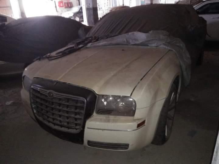FB IMG 1616261770701 - سيارات مرسيدس ومازراتي باقل سعر في المملكة السعودية