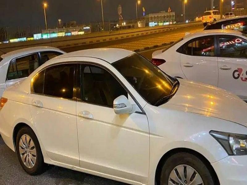 Honda accord 2011 model - سيارات مستعملة بأرخص من أسعار المزادات.. سيارات قطر