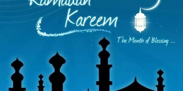 ca7d00cd 3fe4 41a0 ae86 ae8c6dba039c - رسائل تهنئه رمضان 2021 باللغة الإنجليزية