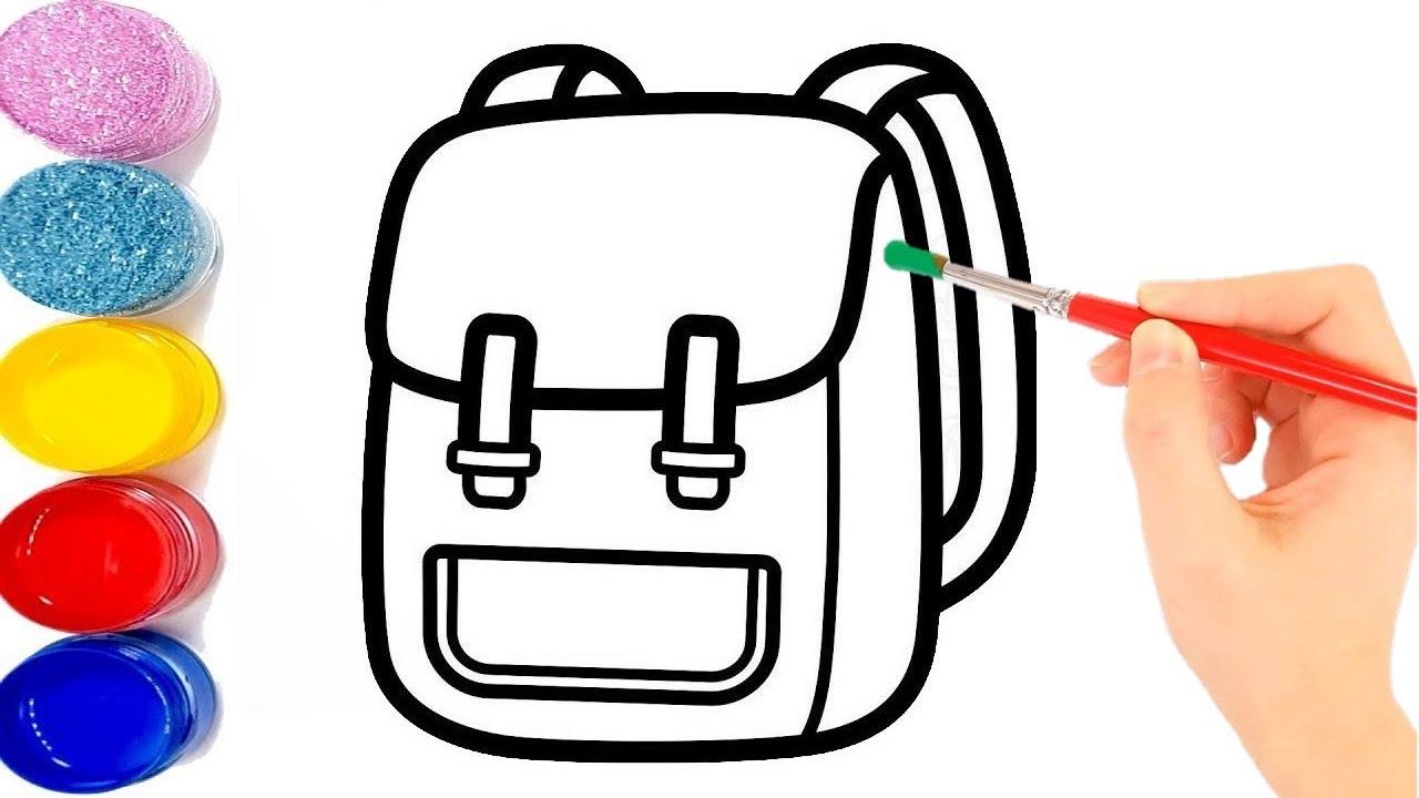 maxresdefault 1 1 - أفكار هدايا العيد للأطفال