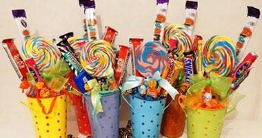 s32014218614 - أفكار هدايا العيد للأطفال