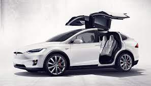 سيارات تسلا في المملكة العربية السعودية 2021 - أسعار سيارات تسلا في المملكة العربية السعودية 2021