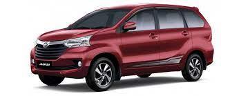 سيارات تويوتا افانزا 2021 في قطر - أسعار سيارات تويوتا افانزا 2021 في قطر