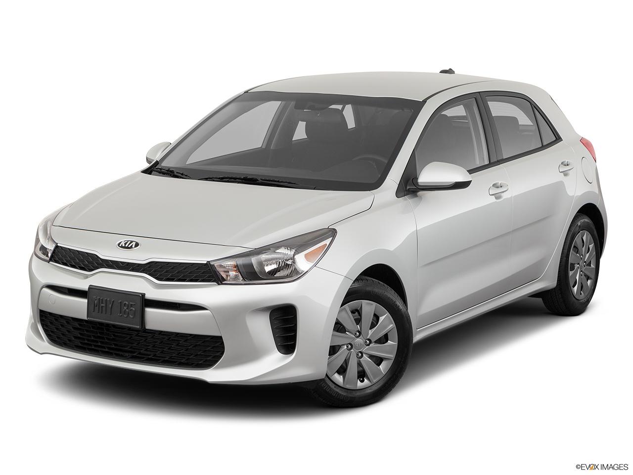 سيارات كيا ريو هاتشباك 2021 في السعودية - أسعار سيارات كيا ريو هاتشباك 2021 في السعودية