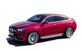سيارات مرسيدس بنز في قطر 2021 - أسعار سيارات مرسيدس بنز في قطر 2021