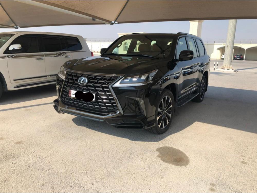 سيارات مستعملة في قطر 2021 - أسعار سيارات مستعملة في قطر 2021