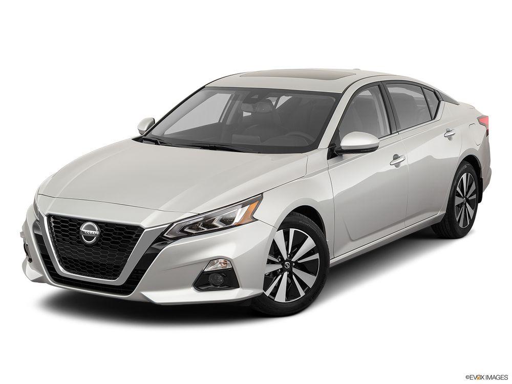 سيارات نيسان التيما 2021 في الأمارات - أسعار سيارات نيسان التيما 2021 في الأمارات