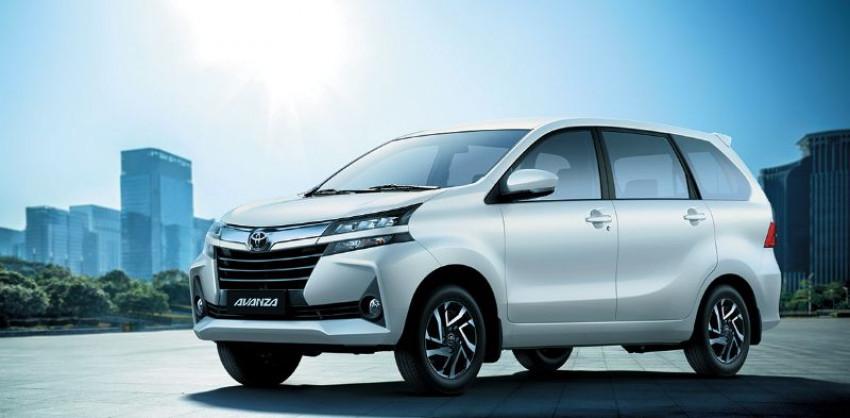 ومواصفات سيارات تويوتا افانزا 2021 في الكويت 1 - أسعار ومواصفات سيارات تويوتا افانزا 2021 في الكويت