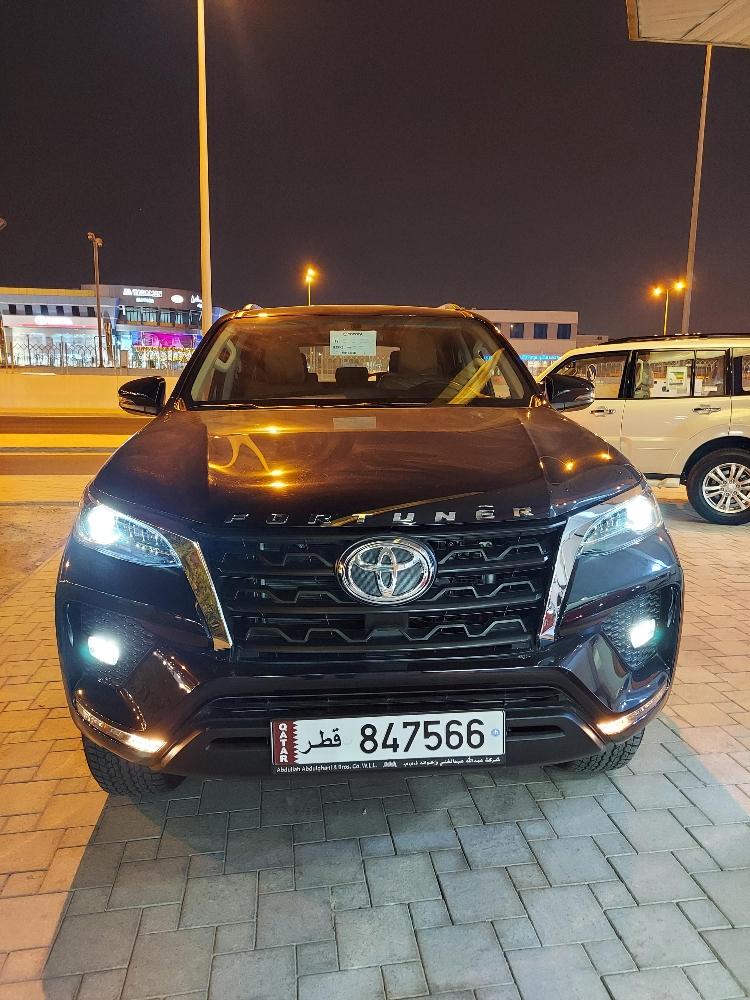 13814018 3b3d5e968a - أسعار سيارات مستعملة في قطر 2021