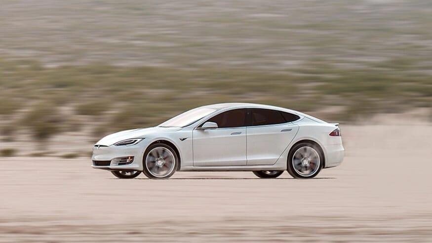 16ef7df4 0fb9 4c19 a4c4 d298b3dd4049 - أسعار سيارات تسلا في الإمارات 2022