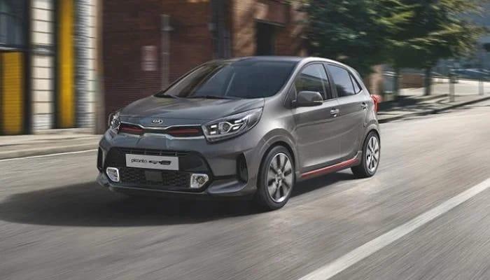 17a10b33 ff96 4a50 8c45 87ee676ae3e2 1 - أسعار سيارات تسلا في الإمارات 2022