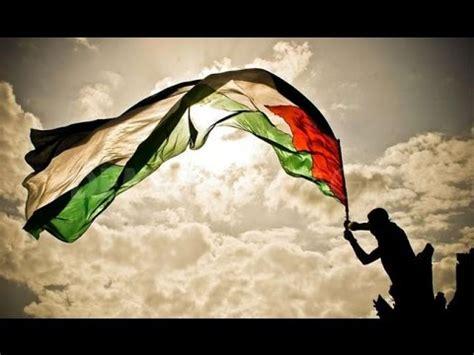 27aeb5a2 b27b 4443 bb16 dd5fb529fc69 - صور لعلم فلسطين والقدس القديم والجديد