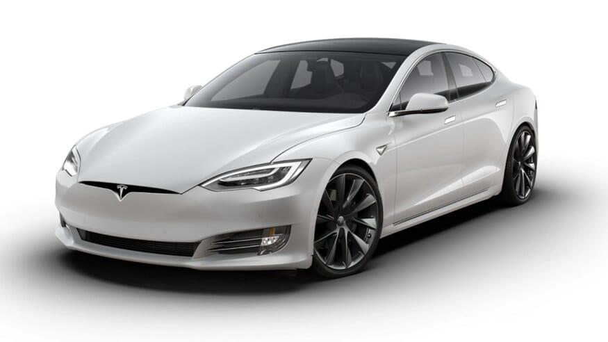 790ac912 6771 45b0 90b4 794390d69a5c - أسعار سيارات تسلا في الإمارات 2022