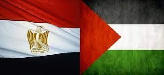 943aeba3 9545 4b85 9892 9e00f47e4fd0 - صور لعلم فلسطين والقدس القديم والجديد