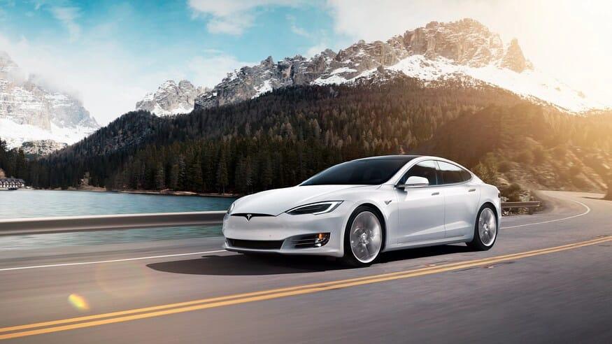 95005263 67fd 4306 a63f 10da56f73e54 - أسعار سيارات تسلا في الإمارات 2022