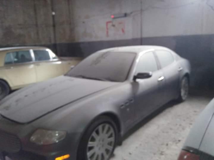 FB IMG 1616261817713 - اكبر مزاد سيارات في السعودية يضم سيارات فاخرة باسعار تنافسية