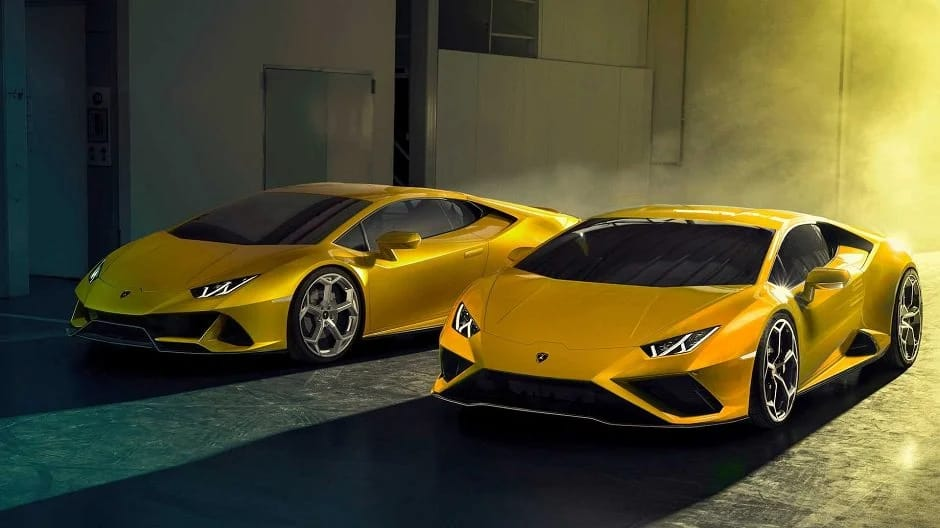 a88d2968 750c 4bf2 b435 704068626aa6 - أسعار ومواصفات السيارة لامبورجيني هوراكان 2021 في الإمارات