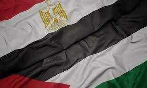 b5a3d5b7 e39b 4523 9d9a 4f62c56321ea - صور لعلم فلسطين والقدس القديم والجديد