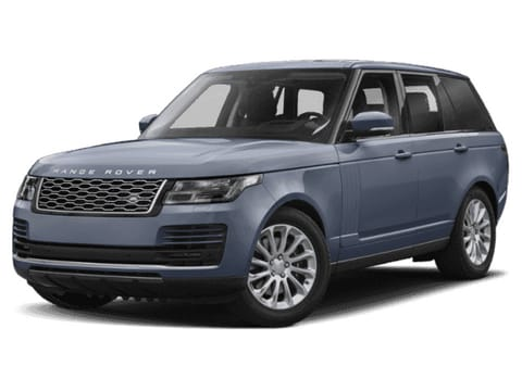 ce30aa46 c022 4de0 ae85 1216d3a6a4e3 1 - أسعار سيارات لاند روفر في الإمارات 2021