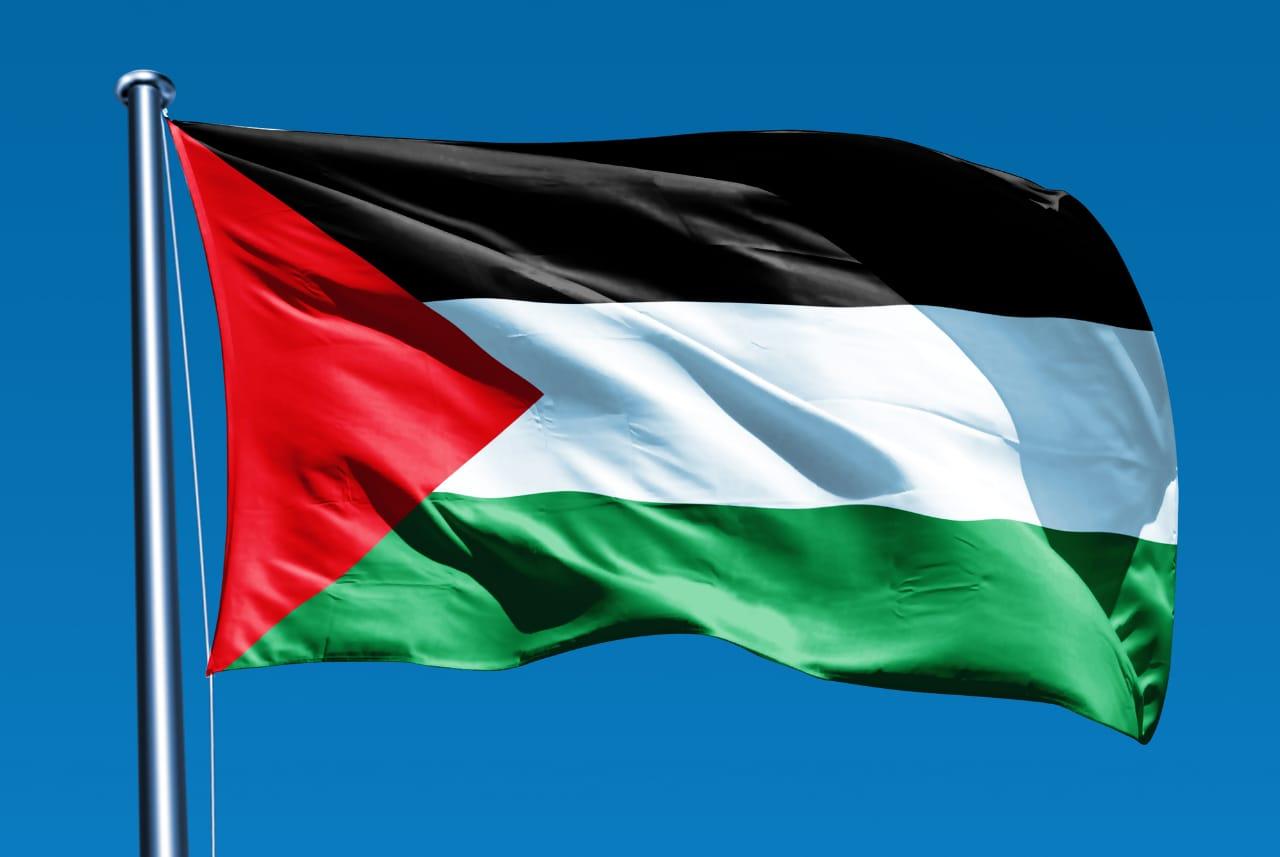 f98ae898 a607 42bb ac8c ea7d30dc7456 - صور لعلم فلسطين والقدس القديم والجديد