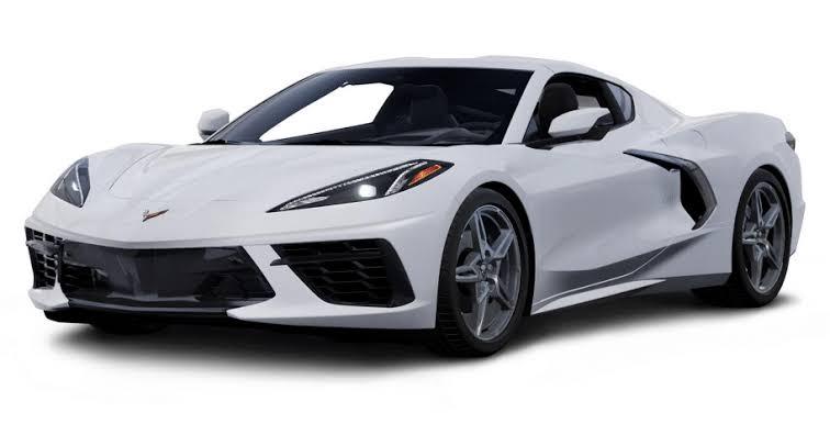 images 30 - أسعار سيارات شفروليه كورفيت في الكويت 2021