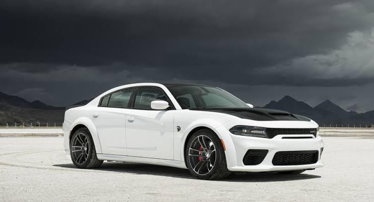 images 42 - أسعار سيارات دودج في الإمارات العربية المتحدة 2021