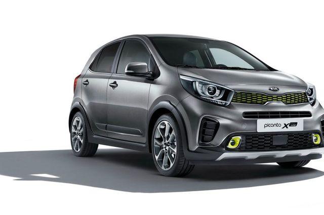 سيارات كيا بيكانتو 2022 في الكويت - أسعار سيارات كيا بيكانتو 2022 في الكويت