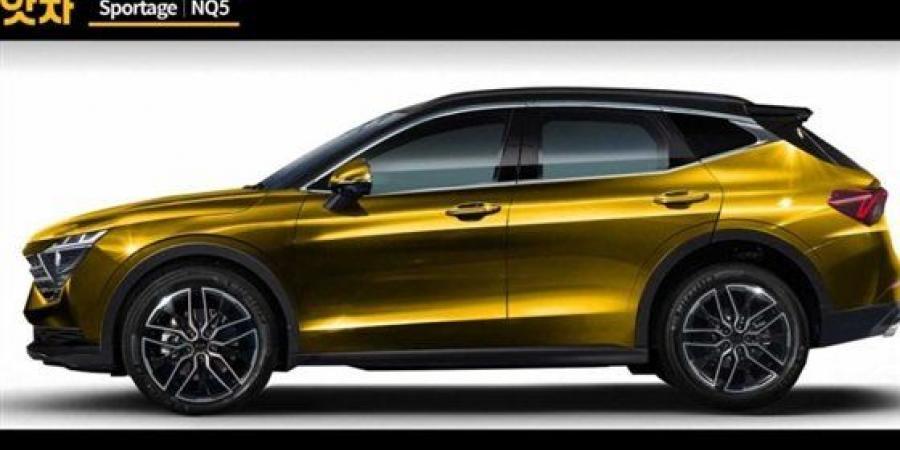 سيارات كيا سبورتاج 2022 في قطر - أسعار سيارات كيا سبورتاج 2022 في قطر