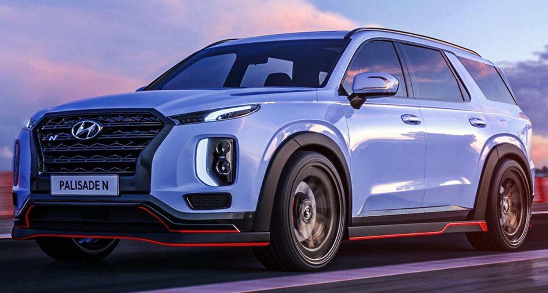 سيارات هيونداي باليسايد 2022 في الكويت - أسعار سيارات هيونداي باليسايد 2022 في الكويت