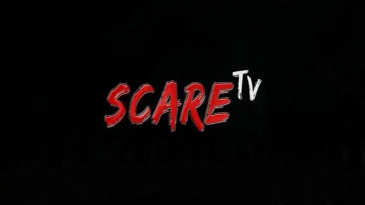 قناة سكار 2022 Scare tv علي جميع الاقمار الصناعية - تردد قناة سكار 2022 Scare tv علي جميع الاقمار الصناعية